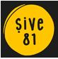 Şive81 I Türkiye I Kültür Sanat